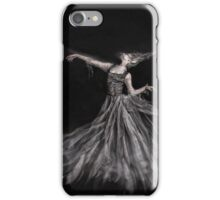 Ghost of the Revolution iPhone Case/Skin