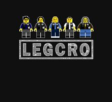 LEGCRO - Sons Of Anarchy T-Shirt