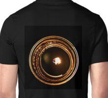 Liquid Light Unisex T-Shirt