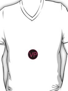 Vocal Point 2 T-Shirt