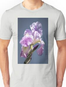 A Sky Full of Iris Unisex T-Shirt