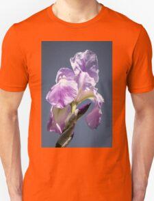 A Sky Full of Iris T-Shirt