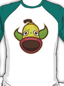 Weepinbell T-Shirt