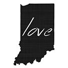 Love Indiana by surgedesigns