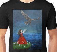The Launch Unisex T-Shirt
