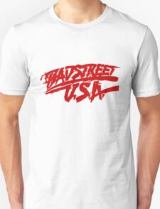 Badstreet USA Unisex T-Shirt