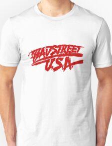 Badstreet USA T-Shirt