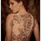 Tattoo collection by kellyanndoll