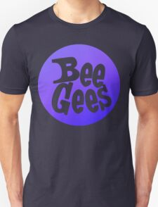 Bee Gees 2 Unisex T-Shirt