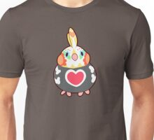 Day of the Dead Tiel Unisex T-Shirt