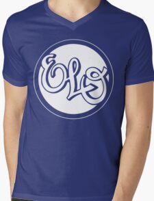 E.L.O. WHITE T-Shirt