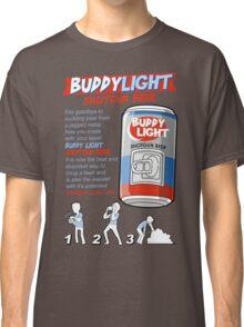 Shotgun Beer Classic T-Shirt