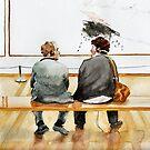 gallery by vian