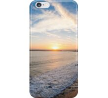 California in Your Dreams iPhone Case/Skin