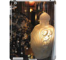 NINETEEN TWENTIES iPad Case/Skin