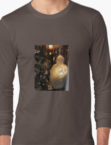NINETEEN TWENTIES Long Sleeve T-Shirt