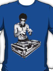 DJ Fighter T-Shirt