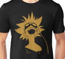 Cowboy Bebop Edward Unisex T-Shirt