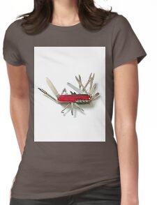 Multipurpose knife T-Shirt