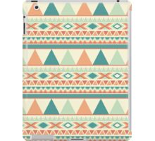 Southwest Tribal Dreams iPad Case/Skin
