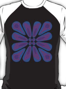 Wow Man I'm So Retro II T-Shirt