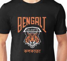 Bengali Pride T-Shirt Unisex T-Shirt
