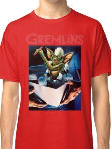 Gremlins Shirt! Classic T-Shirt