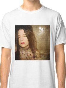 Anguish  Classic T-Shirt