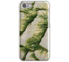 Sea Grass iPhone Case/Skin