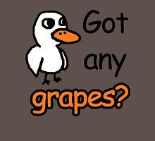 Got Any Grapes Unisex T-Shirt