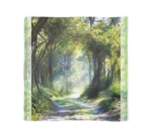 Pathways Scarf