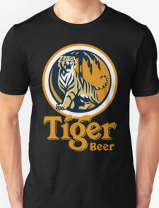 Tiger Beer T-Shirt