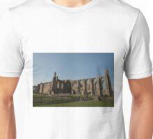 BOLTON ABBEY Unisex T-Shirt