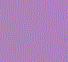 Waves eyecatcher by RosiLorz