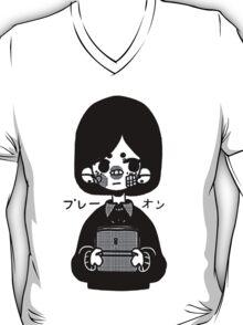 KAWAII INSOMNIAC T-Shirt
