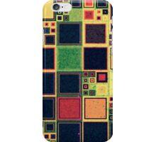 Tatonic - Summer Streets iPhone Case/Skin
