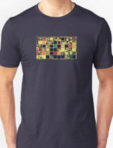 Tatonic - Summer Streets T-Shirt