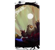 Bard - League of Legends iPhone Case/Skin