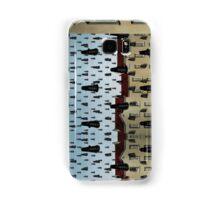 Magritte's Doomsday Samsung Galaxy Case/Skin