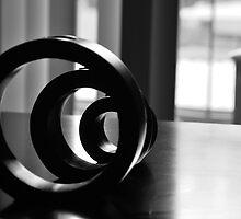 shapetiple by orbiter
