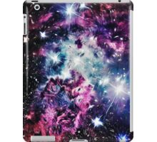 Liquid galaxy iPad Case/Skin