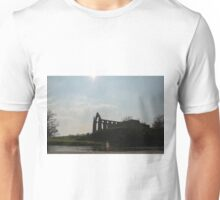 BOLTON ABBEY Unisex T-Shirt