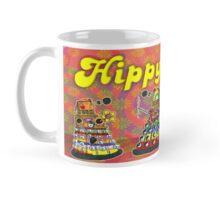 Hippy Daleks Mug