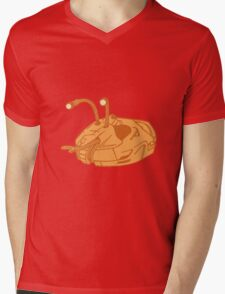 DRD - Farscape  Mens V-Neck T-Shirt