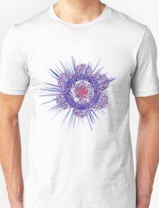 Boom ! Unisex T-Shirt