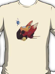 Pods 1 T-Shirt