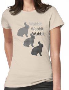 Wabbit T-Shirt