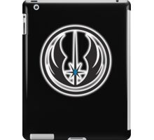 Star Wars Jedi Order iPad Case/Skin