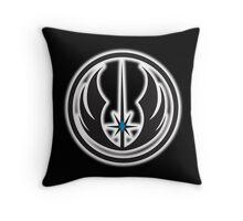 Star Wars Jedi Order Throw Pillow
