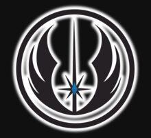 Star Wars Jedi Order by Steven Hoag